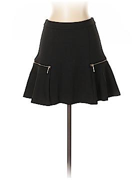 MICHAEL Michael Kors Casual Skirt Size 2