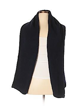 American Vintage Wool Cardigan Size S