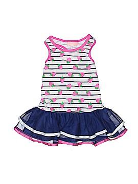 Kids Headquarters Dress Size 6