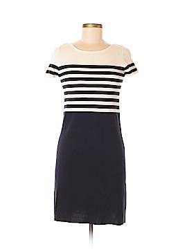 Tara Jarmon Casual Dress Size S