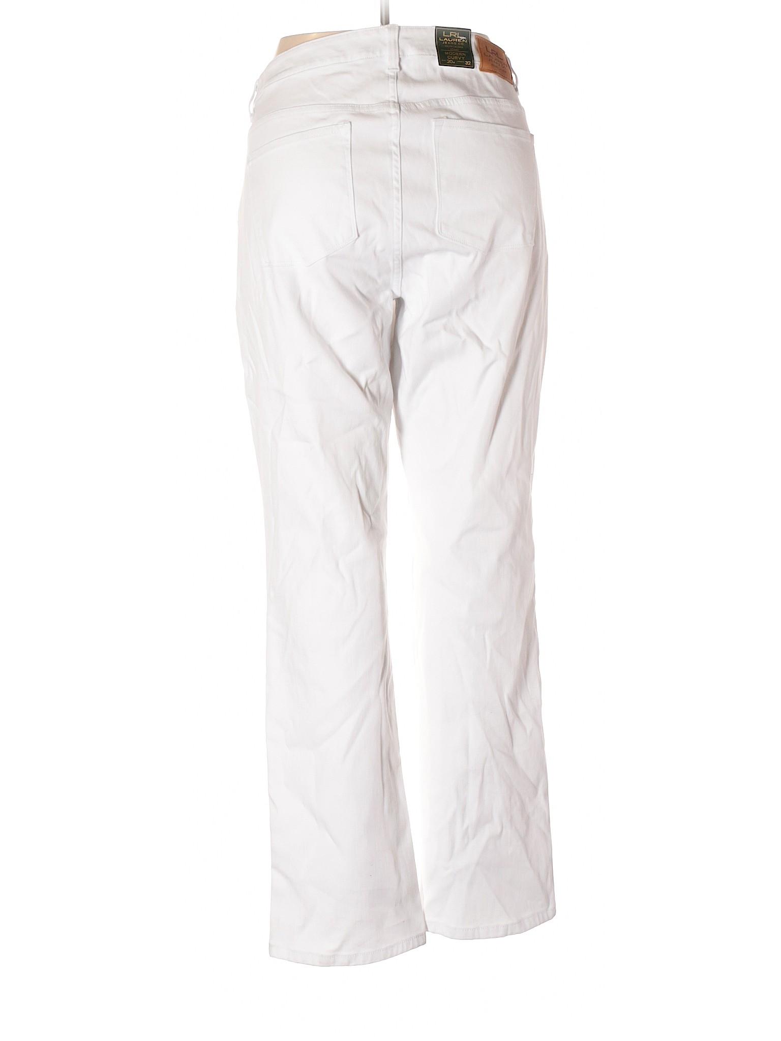 Promotion Jeans Promotion jO0fcXheic Lauren Lauren jO0fcXheic Jeans Promotion Lauren Jeans rxg4rIF