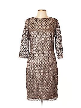 Cachet Cocktail Dress Size 10