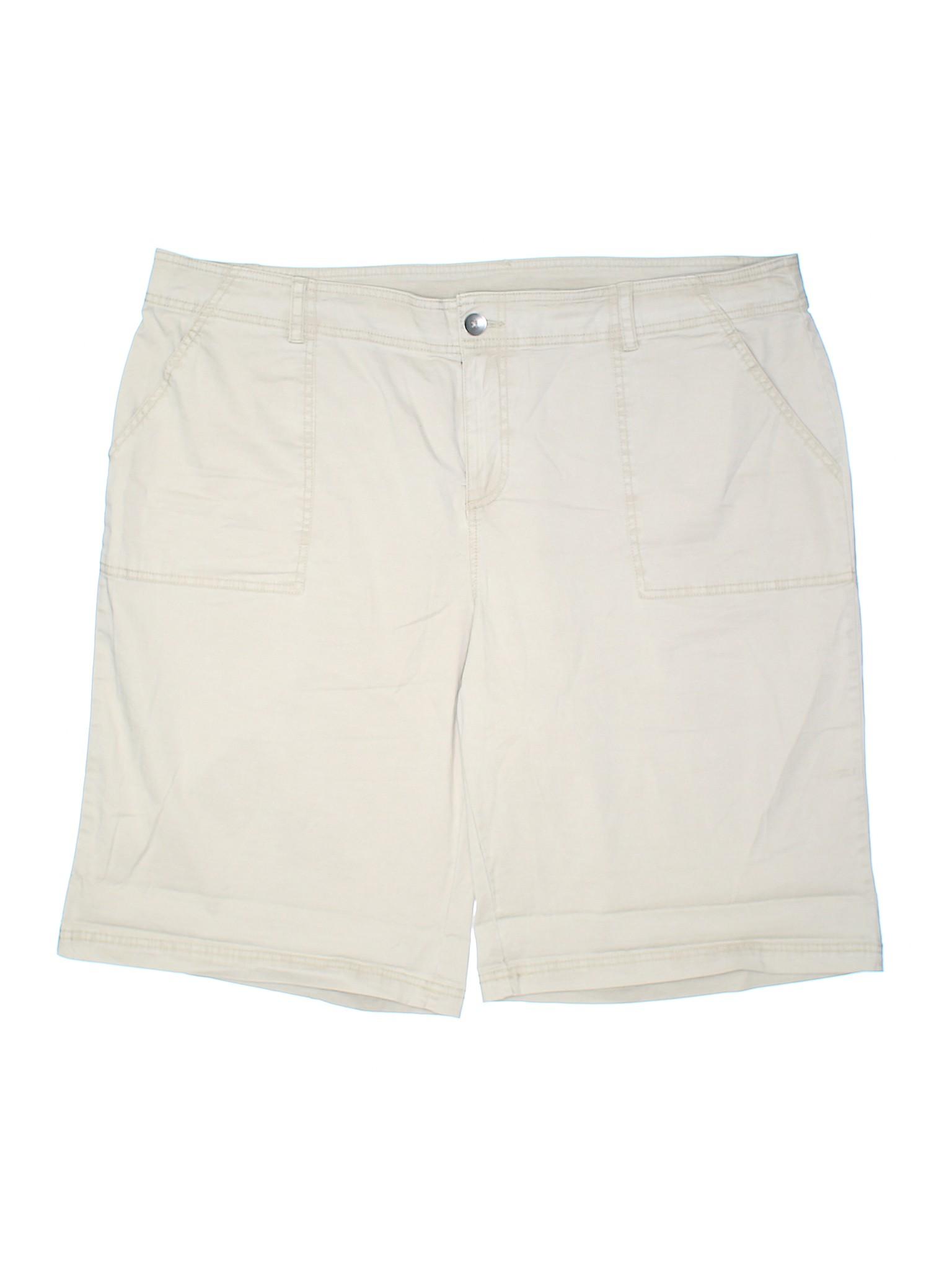 Shorts Boutique Shorts Boutique Lane Lane Boutique Bryant Khaki Khaki Bryant Lane rwPqRZvnFW