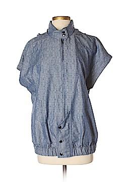 Derek Lam for DesigNation Jacket Size S