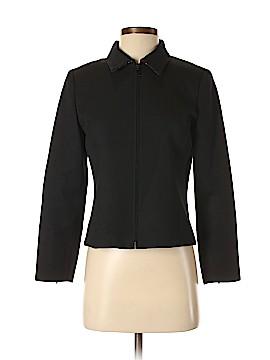 Pendleton Jacket Size 2
