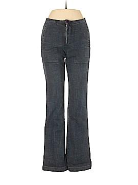 Miss Sixty Jeans 26 Waist