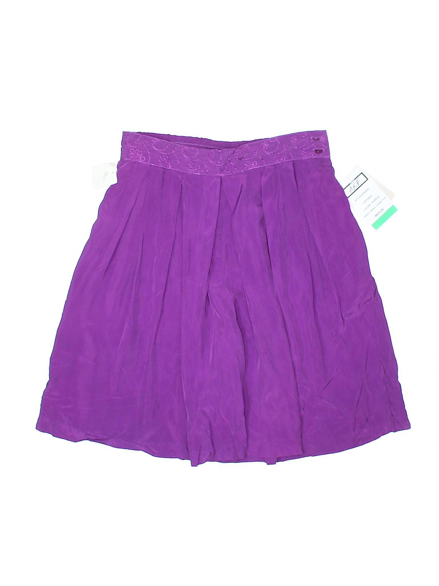 K Boutique F A Shorts Boutique A HtxnOgn