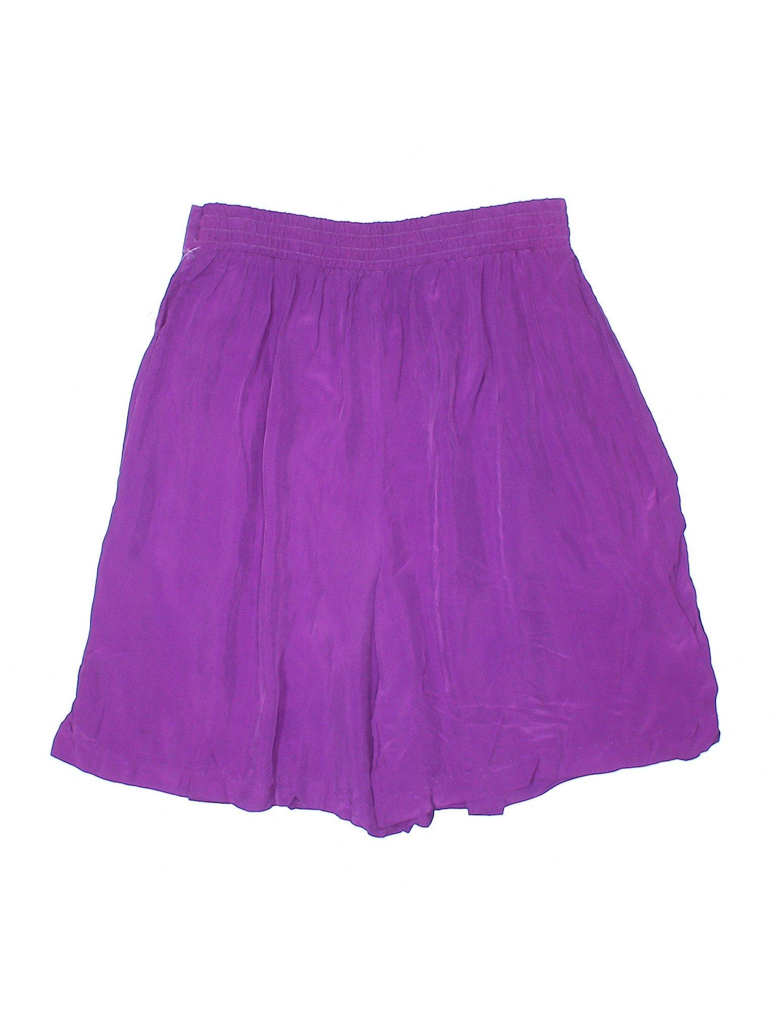 F Boutique A F K K A Boutique Shorts 5xnqTvP