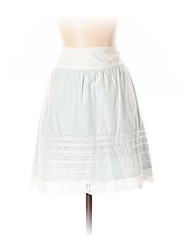 Caslon Casual Skirt Size XS