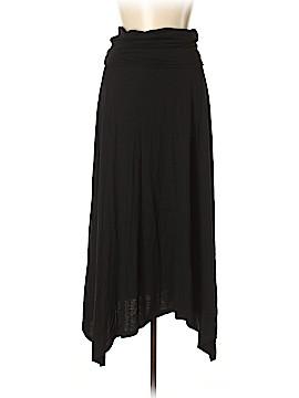 Gap Casual Skirt Size L (Tall)