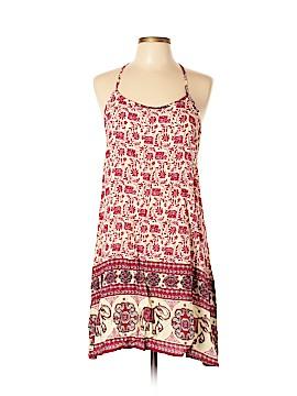 Finejo Casual Dress Size L