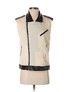 ByCORPUS Jacket Size XS
