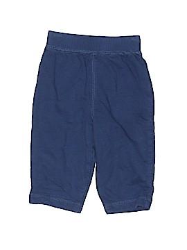 Gerber Sweatpants Size 3-6 mo