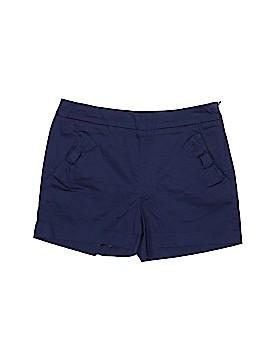Naf Naf Khaki Shorts Size 36 (EU)