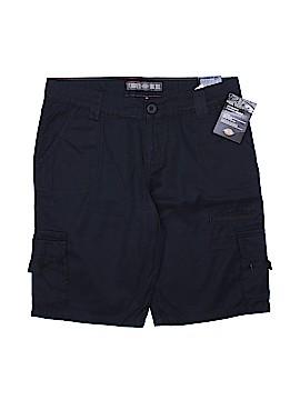 Dickies Cargo Shorts Size 10