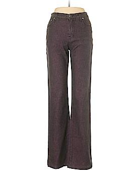 Moschino Jeans 29 Waist