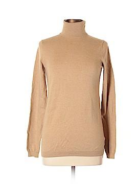 Gap Turtleneck Sweater Size L (Tall)