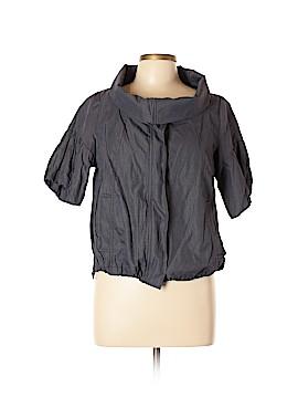 Kenneth Cole New York Jacket Size 10