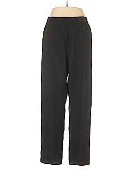 Xhilaration Casual Pants Size XL