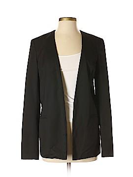 Kimberly Ovitz Blazer Size 2