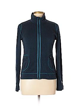 Kuhl Faux Fur Jacket Size M