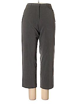 Briggs New York Dress Pants Size 12 (Petite)