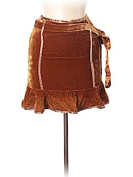 Ruehl No. 925 Formal Skirt Size 6