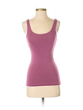 Matilda Jane Tank Top Size XS