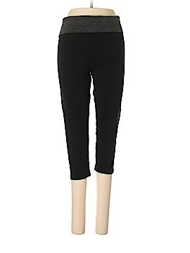 Victoria's Secret Active Pants Size L