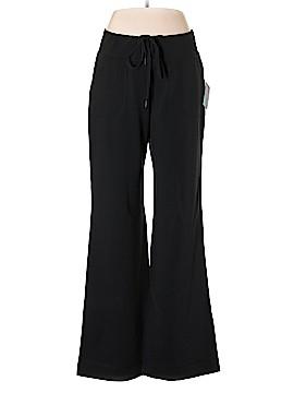 Eddie Bauer Active Pants Size XL (Tall)