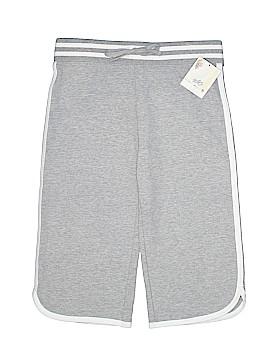 SO Sweatpants Size 14 - 16