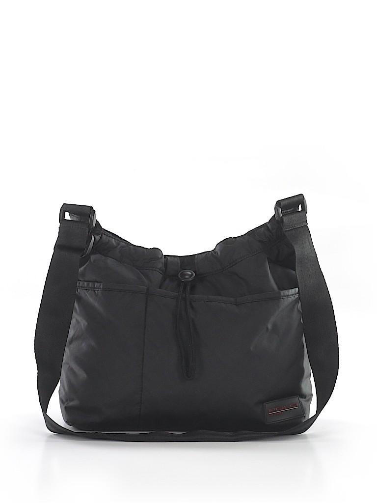 Pin It Polo Sport By Ralph Lauren Women Crossbody Bag One Size
