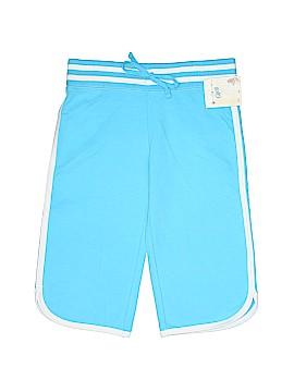 SO Sweatpants Size 10