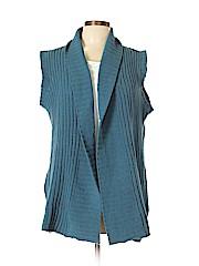 Cato Women Cardigan Size L