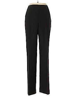 Diva by Dana Buchman Dress Pants Size 6