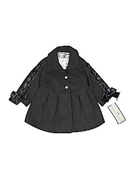 American Widgeon Coat Size 24 mo