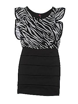 Iz Byer Dress Size 8