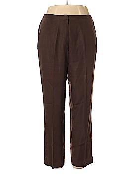 Sarah Spencer Casual Pants Size 14