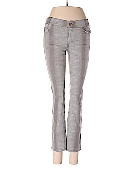 Derek Lam Casual Pants Size 0
