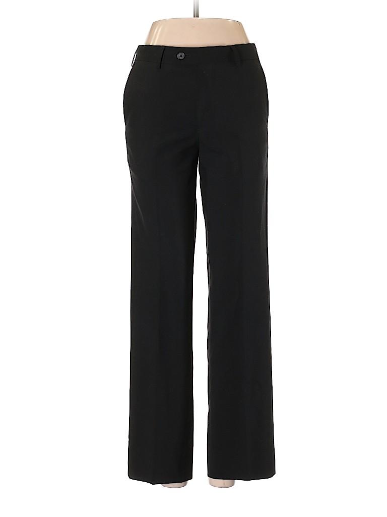 Nordstrom Boys Wool Pants Size 16