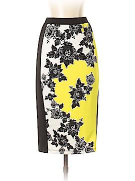 Bar III Casual Skirt Size S