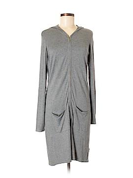 Suzy Shier Cardigan Size M