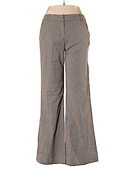 Sandro Sportswear Casual Pants Size 6