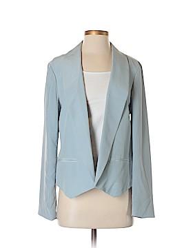 Cynthia Rowley for T.J. Maxx Silk Blazer Size P