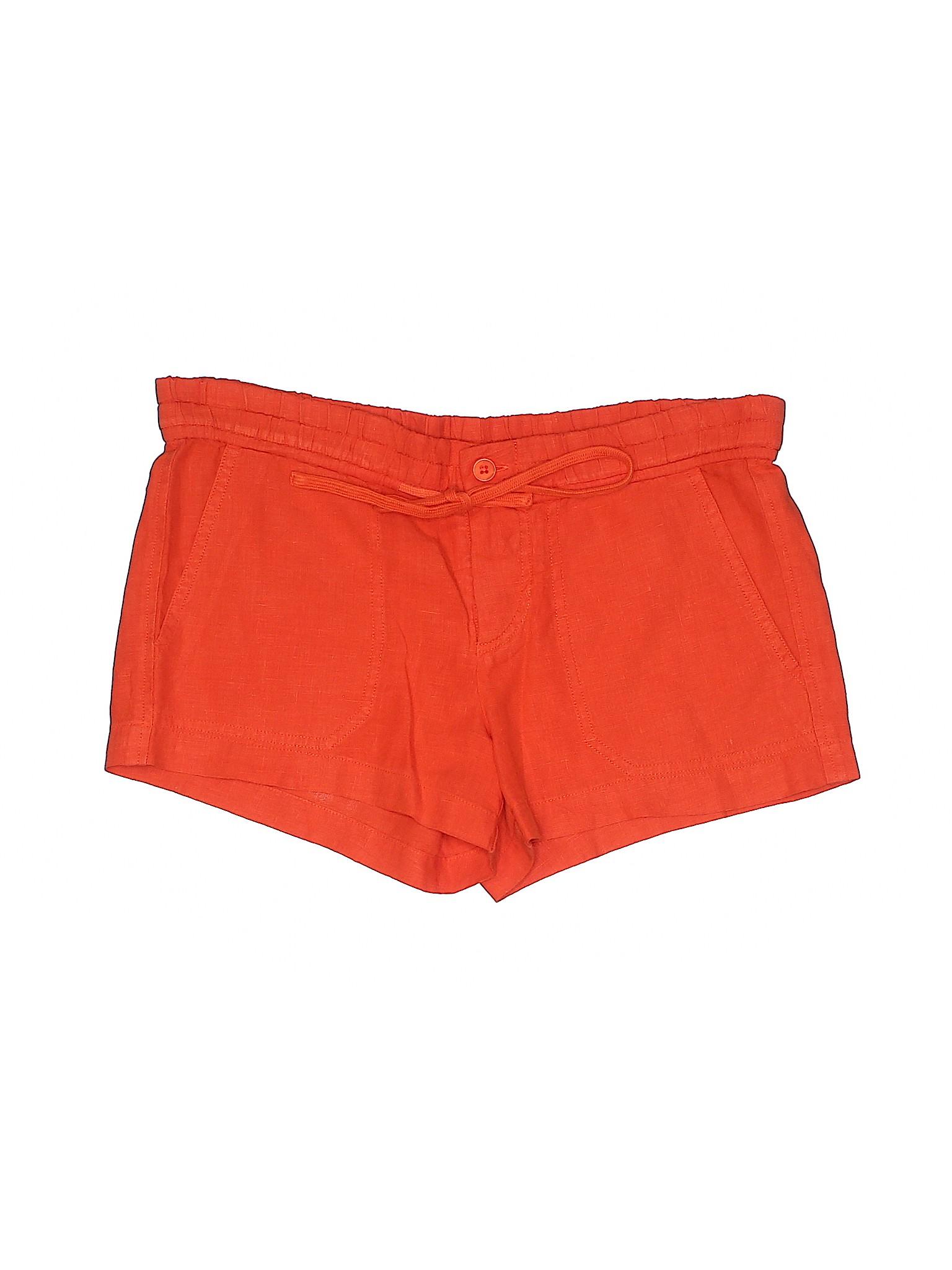 Boutique Vince Shorts Vince Boutique Shorts wt5Hq