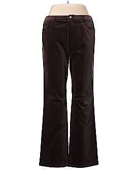 Doncaster Sport Khakis Size 12