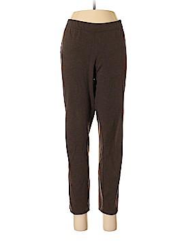 M.S.S.P. Leggings Size 2X (Plus)