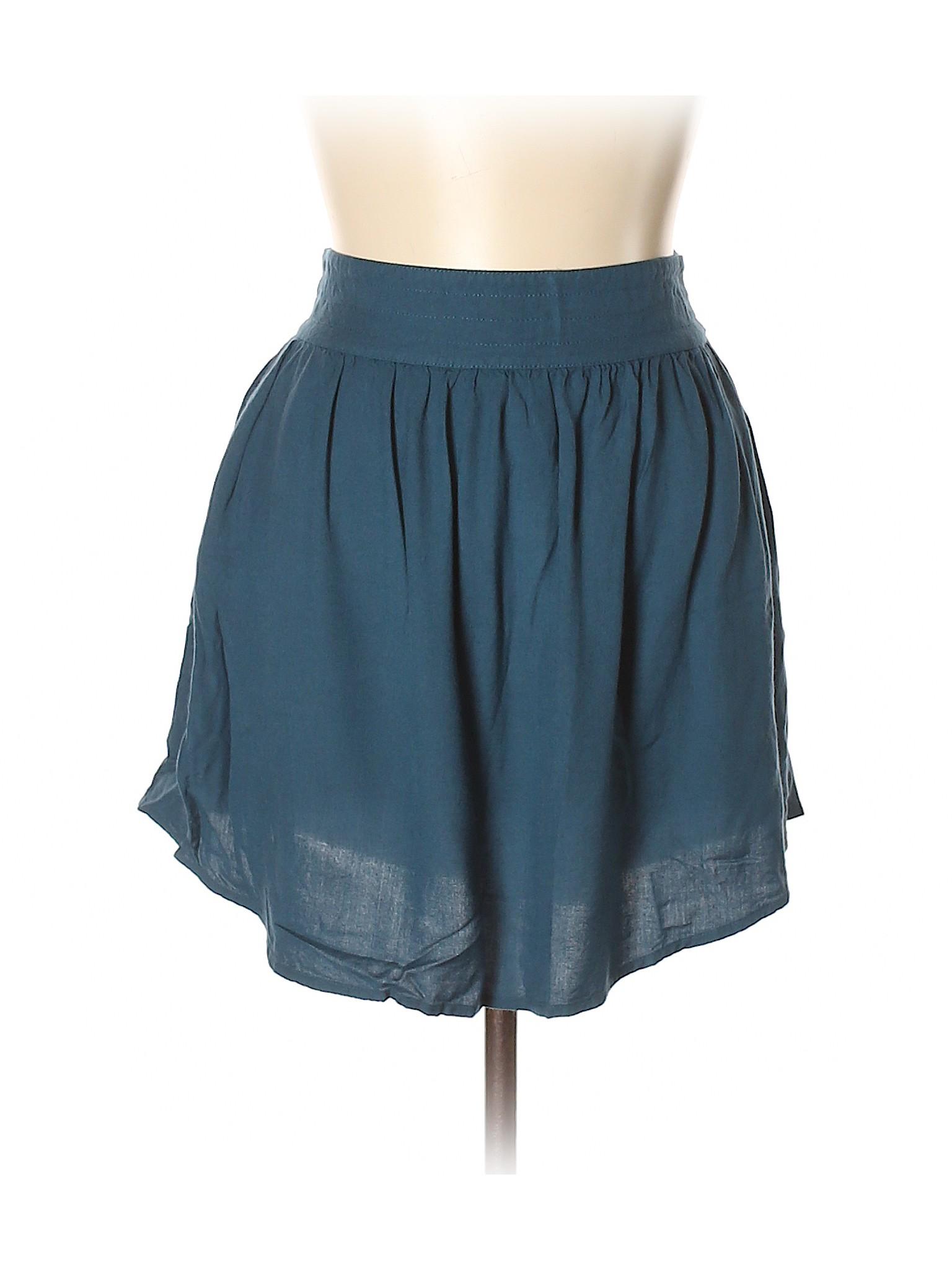 Skirt Casual Skirt Boutique Skirt Boutique Casual Boutique Boutique Skirt Casual Casual dXFPIqd