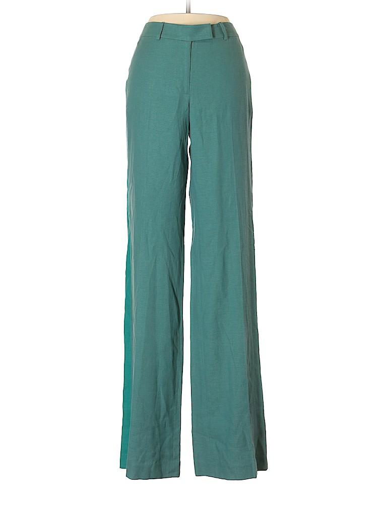 Rachel Zoe Women Dress Pants Size 4