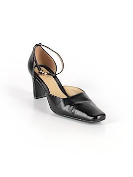 Axcess Heels Size 7
